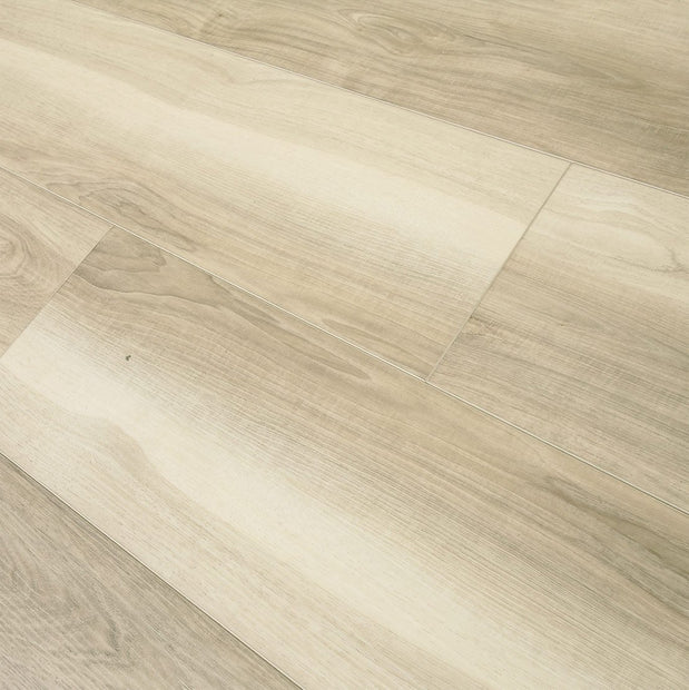 Load image into Gallery viewer, 5mm Kiln Hickory- Shadow - 88053-006