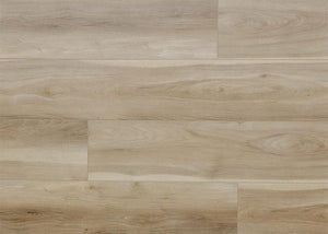 5mm Kiln Hickory- Ash - 88053-002