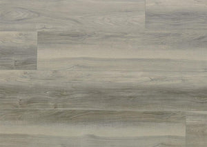 5mm Kiln Hickory- Elephant - 88053-005