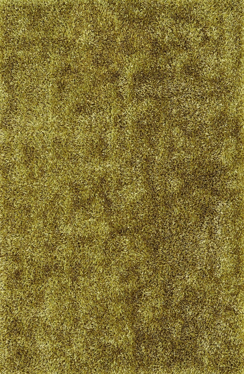 Illusions Collection - 5.0 x 7.6 - Beige