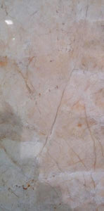 French Pattern Marble Cappuccino