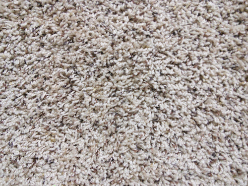 SP2 Residential Plush Carpet #2 - CAR1013
