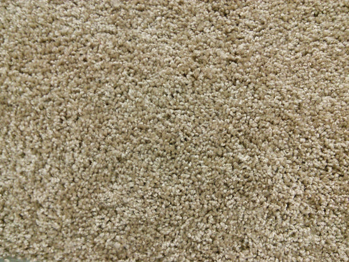 SP70 Residential Plush Carpet #6 - CAR1027
