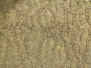 Vermicelli Outdoor Carpet Chocolate - CAR1056
