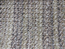 Load image into Gallery viewer, Big Tex Residential Berber Carpet Medium Beige - CAR1064
