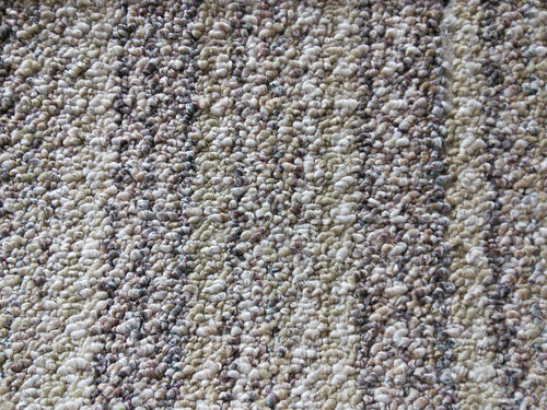 Big Tex Residential Berber Carpet Medium Beige - CAR1064