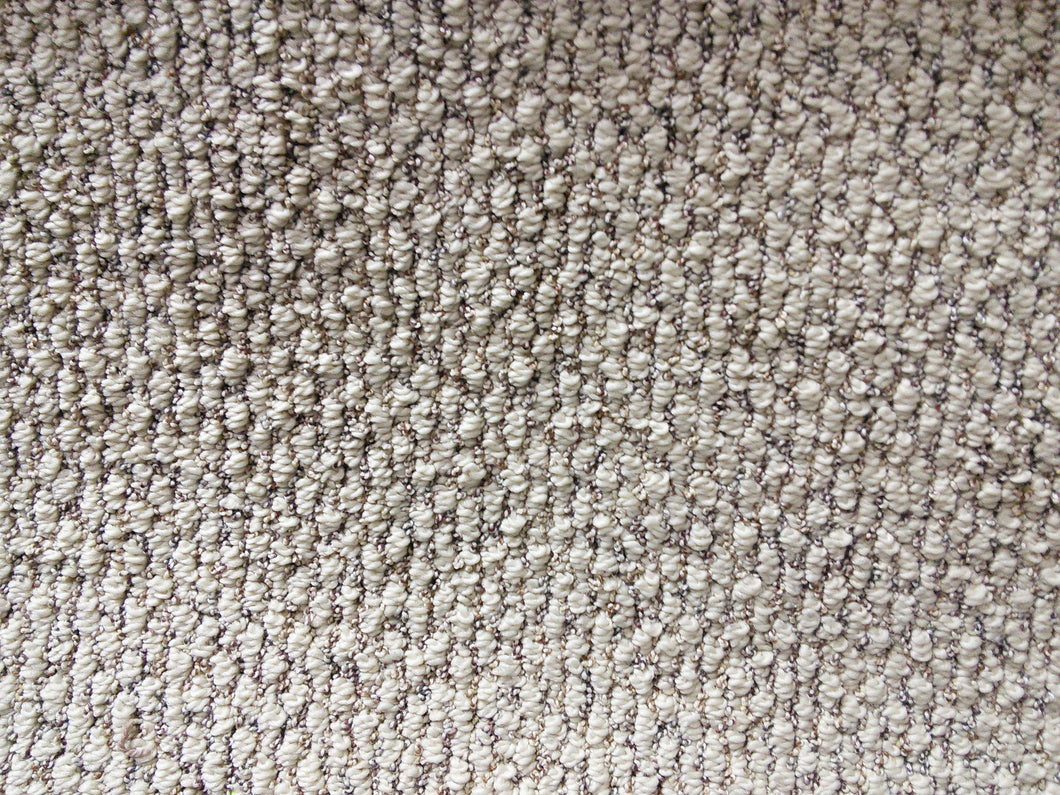 Center Point Residential Berber Carpet - CAR1171