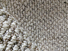 Load image into Gallery viewer, Center Point Residential Berber Carpet - CAR1171
