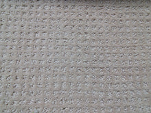 Load image into Gallery viewer, Sugarland Residential Berber Carpet Candy Strip - CAR1174