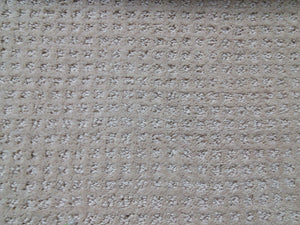 Sugarland Residential Berber Carpet Candy Strip - CAR1174