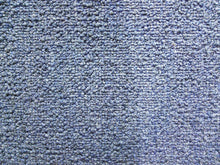 Load image into Gallery viewer, Blue Commercial Berber Carpet - CAR1183