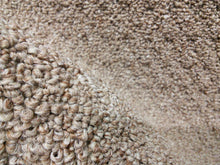 Load image into Gallery viewer, Beige Commercial Berber Carpet - CAR1187