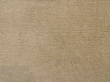 Load image into Gallery viewer, Emphatic Beige Commercial Plush Carpet - CAR1189