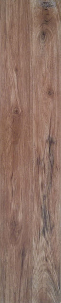 Load image into Gallery viewer, 8mm Hickory Handscraped County Pine Laminate Wood Flooring