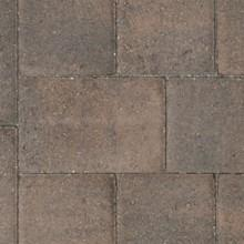 Holland Knightsbridge Concrete Paver