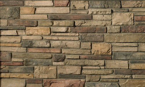 Chardonnay Country Cultured Ledger Stone
