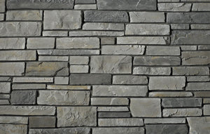 Echo Ridge Country Cultured Ledger Stone