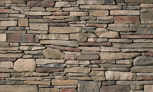 Chardonnay Southern Cultured Ledger Stone