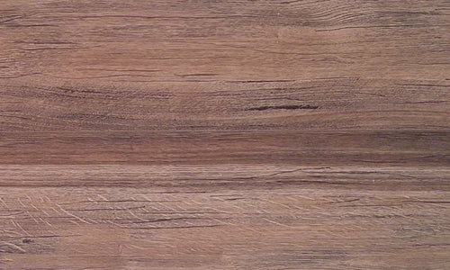 Noblesse V-Groove Empire Oak Laminate Wood Flooring