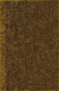 Illusions Collection - 9 x 13 - Gold