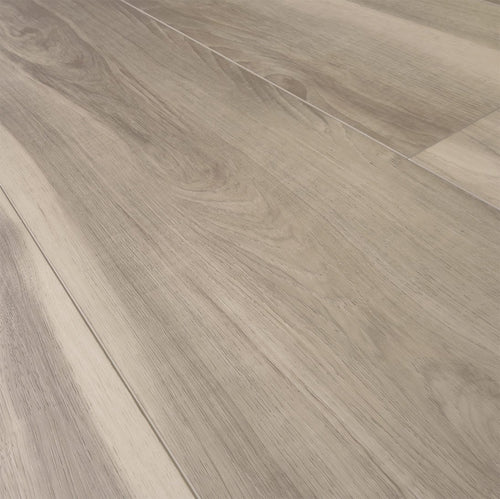 5mm Kiln Hickory- Pashmina - 88053-001