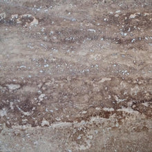 Load image into Gallery viewer, 12x24 Travertine Kyros Vain