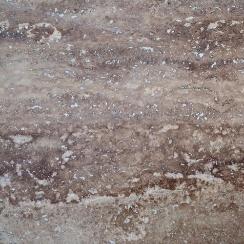 12x24 Travertine Kyros Vain