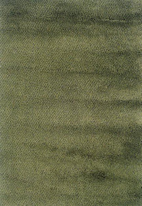 Loft Collection - 7.1 x 11.2 - Dark-olive-green