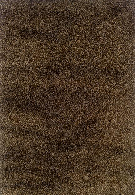 Loft Collection - 2.3 x 7.9 - Sienna