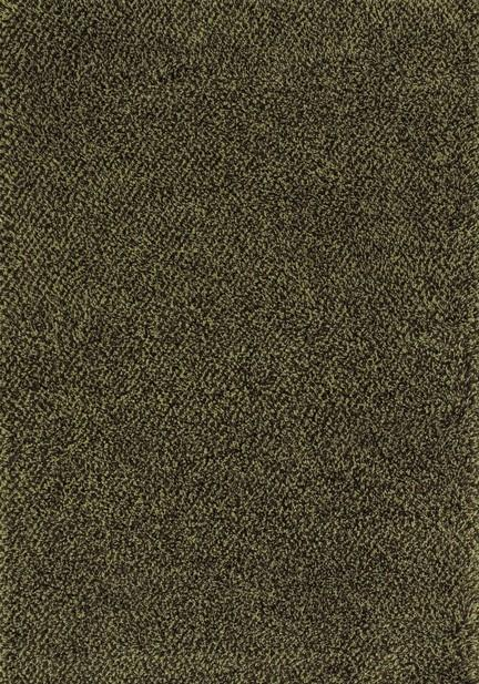 Loft Collection - 9.1 x 12.7 - Dark-olive