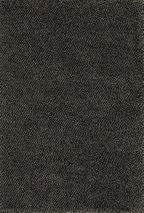 Loft Collection - 9.1 x 12.7 - Mix-gray