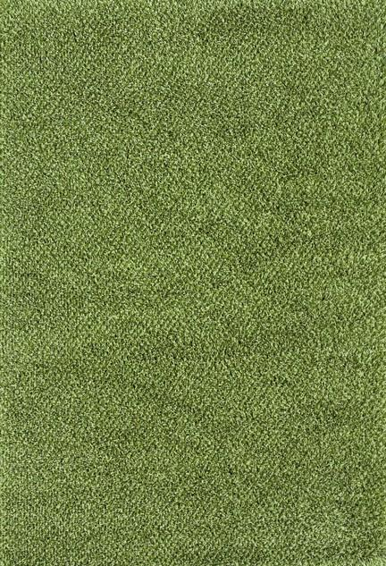 Loft Collection - 2.3 x 7.9 - Olive-drab