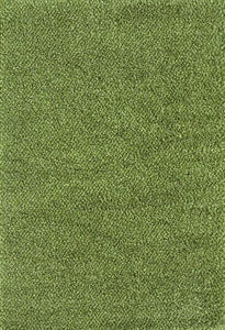 Loft Collection - 6 Round - Olive-drab