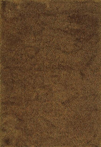 Loft Collection - 4 x 6 - Brown