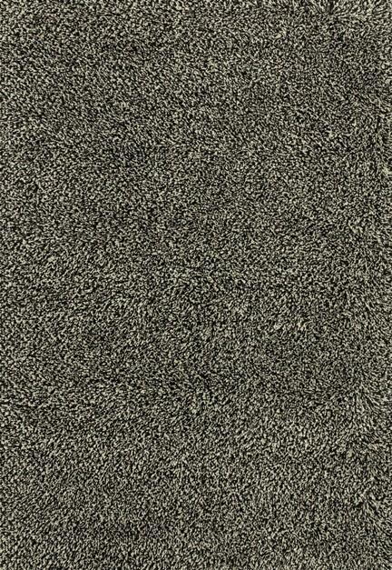 Loft Collection - 9.1 x 12.7 - Gray