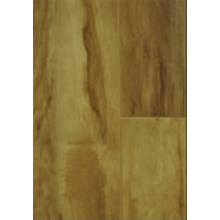 Load image into Gallery viewer, Laminate Wood Stair Tread - Maple