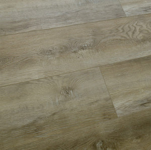 4mm Newport Hickory - Bisque 369-1