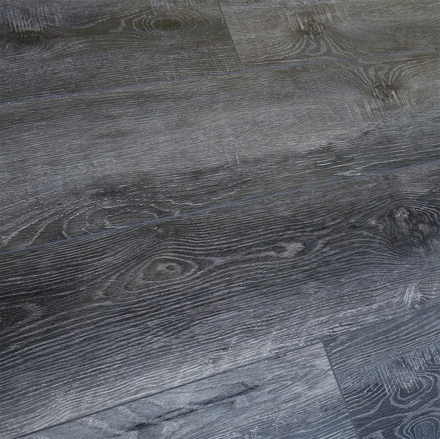 Load image into Gallery viewer, Newport Hickory Oyster 369-9 Vinyl Plank