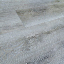 Load image into Gallery viewer, Newport Hickory Pearl 369-10 Vinyl Plank