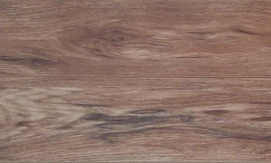 8mm Hickory Handscraped County Pine Laminate Wood Flooring