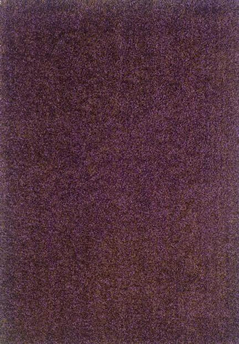 Spectrum Collection - 5.3 x 7.6 - Purple