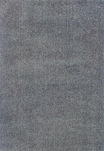 Spectrum Collection - 5.3 x 7.6 - Gray