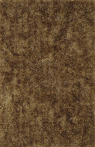 Illusions Collection - 9 x 13 - Taupe