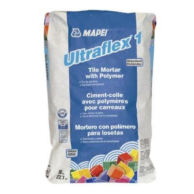 Mapei Ultraflex 1 White