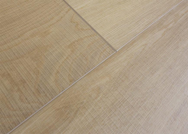 Load image into Gallery viewer, 5mm Wide Oak- Cream - 88057-008