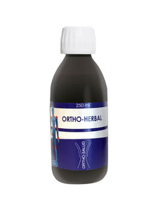 Ortho Herbal Dolor