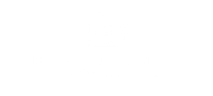ParanormalWarehouse