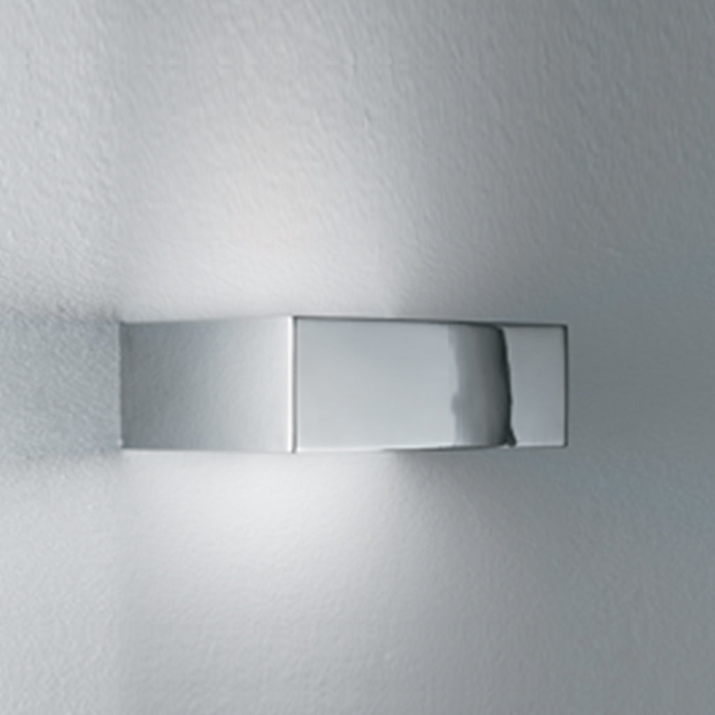 LED Wandleuchte Brick 15 DLS Lighting