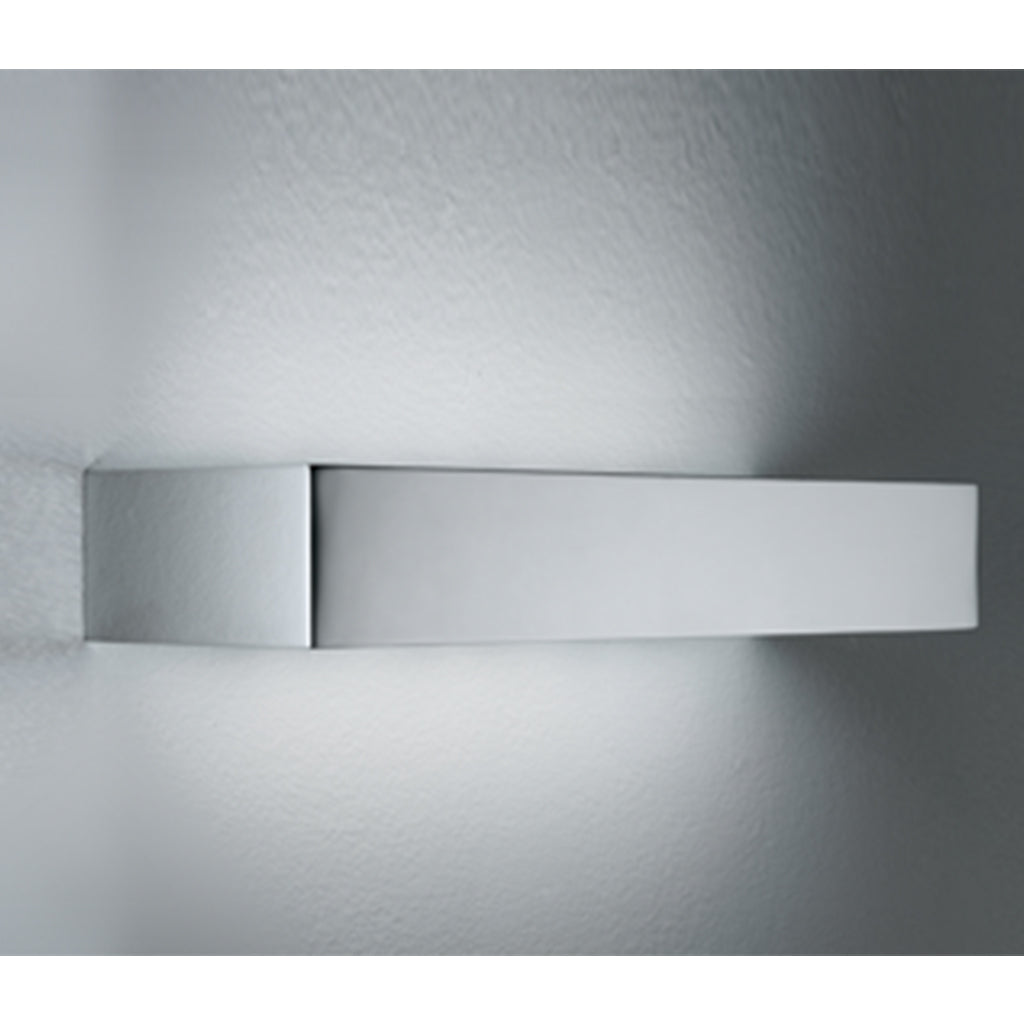 LED Wandleuchte Brick 30 DLS Lighting