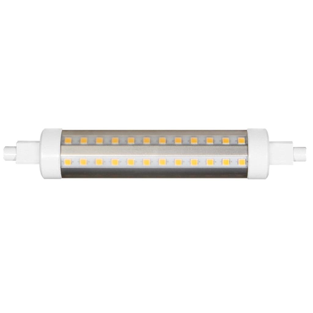 BENEITO LED 13 Watt RX7S 138mm 220V 360º LED